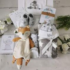 BESTSELLING Baby Gift Hampers, Bumbles And Boo, Luxury Baby Gifts – Bumblesandboo Baby Gift Hampers, Baby Hamper, Baby Gift Box, Unisex Baby Gifts, Baby Girl Gifts, New Baby Gifts, Baby Girl Elephant, Elephant Theme, Welcome New Baby
