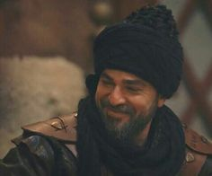 Best Dramas, Most Handsome Men, Winter Hats, Drawing, Great Warriors, Sketches, Drawings, Draw