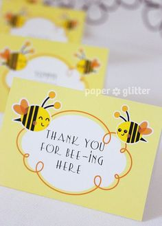 The mother-to-be will love a bee baby shower or a mommy to bee baby shower. A bee is always busy, pretty much like a new mom. She is busy preparing her… Shower Party, Baby Shower Parties, Baby Shower Themes, Shower Ideas, Shower Cake, Baby Showers, Mommy To Bee, Winnie The Pooh Birthday, Baby Birthday