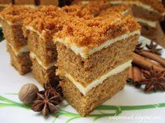 Tiramisu, Banana Bread, Cook, Ethnic Recipes, Sweet, Christmas, Candy, Xmas, Navidad