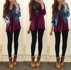 Find More at => http://feedproxy.google.com/~r/amazingoutfits/~3/jZ3FbMI0_cQ/AmazingOutfits.page
