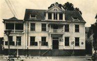 De Surinaamsche Bank - 1929