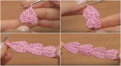 cord-of-hearts-crochet