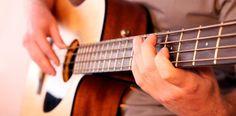 Con el paso de los años nuestra agudeza mental va disminuyendo, no podemos detener el reloj, pero si agilizar la mente con estos 10 consejos y actividades que te ayudarán a mantenerla siempre bien despierta. Lánzate a dar clases para aprender a tocar algún instrumento musical, nunca es tarde para iniciarse en la música. Además …