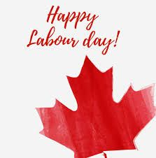 Wishing you a safe and happy Labour Day from the team at Raymax Equipment Sales!