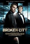 Zlomené mesto   Broken City