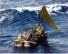 150000 cubanos han muerto tratando de huir de Cuba (number of Cubans who have died trying to escape)