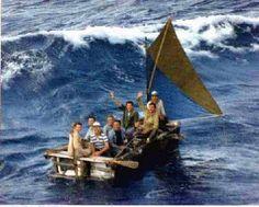 150000 cubanos han muerto tratando de huir de Cuba (number of Cubans who have died trying to escape)