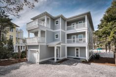 Santa Rosa Beach Real Estate MLS 748407 SEAGROVE 5TH ADDN Home Sale, FL MLS and Property Listings | Beach Group Properties of 30A