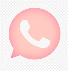 This PNG image was uploaded on May pm by user: and is about Android, Circle, Computer Icons, Emoji. Phone Background Patterns, Iphone Background Wallpaper, Aesthetic Iphone Wallpaper, Pink Instagram, Instagram Logo, Whatsapp Png, Call Logo, App Store Icon, Snapchat Logo