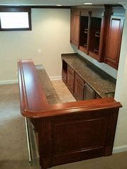 Small Basement Ideas On Budget And How To Finishing A Basement In