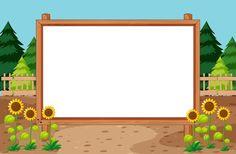 Powerpoint Background Free, Purple Butterfly Wallpaper, Classroom Background, Frame Border Design, Creative Banners, Poster Background Design, Framed Wallpaper, Minimalist Wallpaper, Art Drawings For Kids