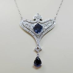 US $3,400.00 in Jewelry & Watches, Vintage & Antique Jewelry, Fine