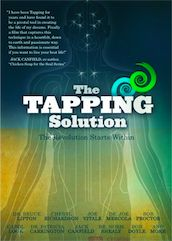 The Tapping Solution Film - Free Screening