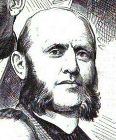 Ludwig von Hofmann | Ludwig Von Hofmann | Pinterest