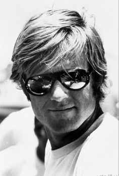 Robert Redford - Little Fauss and big Halsy Robert Redford, Errol Flynn, Yesterday And Today, Gorgeous Men, Film Festival, Gq, Movie Stars, Pop Culture, Hollywood