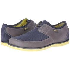 Cheap deals for Ahnu – Sugarpine Boot (Honey) – Footwear OnSale Best Quality for sale online 2013   nsff saving shop
