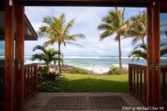26f6307b515b66 21 Best Hawaii images