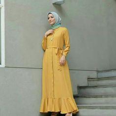 Jb AURA MAXY PR001 Harga 88.000 Bahan balotelly Ukuran all size fit to L   Informasi dan pemesanan hubungi kami SMS/WA +628129936504 atau www.ummigallery.com  Happy shopping   #jilbab #jilbabbaru #jilbabpesta #jilbabmodern #jilbabsyari #jilbabmurah #jilbabonline #hijab #Kerudung #jilbabinstan #Khimar #jilbabterbaru #jilbab2018 #jilbabkeren #jilbabmodis #bajumuslim #gamis #syari #maxidress #maxi #atasanwanita #atasanmuslim