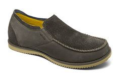 De Haro | Nokomis Shoes