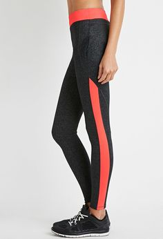 Forever 21 is the authority on fashion & the go-to retailer for the latest trends, styles & the hottest deals. Shop dresses, tops, tees, leggings & more! Shop Forever, Forever 21, Fitness Gear, Leggings Fashion, Just Do It, Workout Gear, Color Blocking, Activewear, Latest Trends