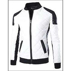 Jackets are a vital component to every man s clothing collection. Men a12e72fca2f19