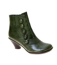 boots Miz Mooz Charmer buy online Canada - ShoeMe.ca