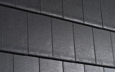 Monier Innoslate vlakke dakvlak