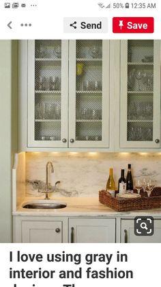 Ikea Kitchen Wall Cabinets, Interior, Home Decor, Decoration Home, Indoor, Room Decor, Interiors, Home Interior Design, Home Decoration
