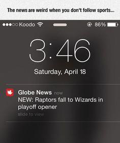 Jurassic Hogwarts: Would Really Watch