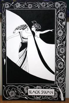 aubrey beardsley drawings - Google Search