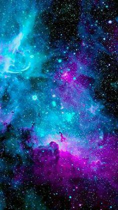 Galaxy Wallpaper