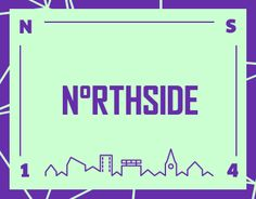 Northside 2014 - Music festival