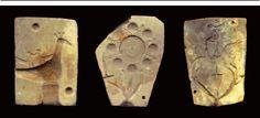 Metallographic methods in Archaeology (Metallografische Methoden in der Archäologie)   Daniel Berger - Academia.edu
