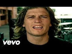 Seven Mary Three - Cumbersome (Video) - YouTube