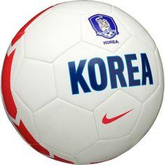 434bcddb4dc1e SC2476-164 NIKE BALON KOREA SUPPORTER Branchos