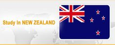 The universities of New Zealand cater to every possible needs of international students. They provide a range of study abroad scholarships in New Zealand.