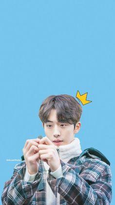 My cutie Nam joo hyuk 😘😘😘😘😘😘😘😘 Nam Joo Hyuk Cute, Kim Joo Hyuk, Nam Joo Hyuk Lee Sung Kyung, Jong Hyuk, Lee Jong Suk, Nam Joo Hyuk Wallpaper Iphone, Wallpaper Lockscreen, Weightlifting Fairy Kim Bok Joo Wallpapers, My Shy Boss