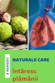 Natural Health Remedies, Sciatica, Baked Potato, Baking, Ethnic Recipes, Food, Medicine, Diet, Bakken