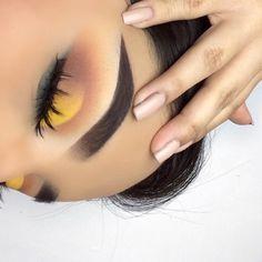 #Makeupartist #look #Abstract #eyeshadow  #Makeupgeek #Morphebrushes #Highlight #eyeliner #jeffreestar #35Bpalette #Wetnwild  #jeffreestarcosmetics #brows #Dodolashes #Makeupforever #Makeup #Eyeshadow #Makeupaddict #Makeupartist #Makeuplover #Anastasiabeverlyhills #undiscovered_muas #Wakeupandmakeup #Champagnepop #Morphebabe #Morphegirl #teammorphe  via ✨ @padgram ✨(http://dl.padgram.com)
