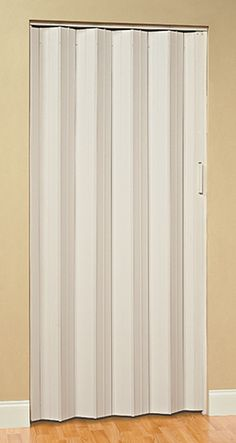 Accordion Bathroom Doors accordion doors | marley folding doors the plastic concertina