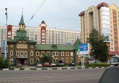 новокузнецк: 22 тыс изображений найдено в Яндекс.Картинках