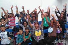ORGANIZADORAS Y ANIMADORAS PARA TU BABY SHOWER, DIVERTIDISIMO  Animadoras para Baby Shower, Despedidas de soltera, fiestas infantiles, inauguraciones, ...  http://miguel-hidalgo.evisos.com.mx/organizadoras-y-animadoras-para-tu-baby-shower-divertidisimo-id-615705