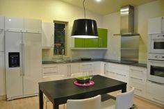Ideabox pre-fab Eco home