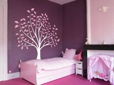 Wall Decor | large-wall-nursery-tree-wall-decor-1135.jpg