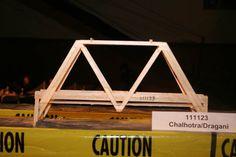 111123 kg Place Physics, Bridge, Building, Places, Projects, Log Projects, Blue Prints, Bridge Pattern, Buildings