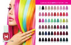 We care about your beauty M16, Cosmetics & Perfume, Nail Polish, Angel, London, Beauty, Fashion, Moda, Nail Polishes