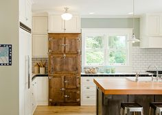 Custom Bathroom Vanities Portland Oregon reclaimed slab countertops and kitchen cabinetry pacific madrone