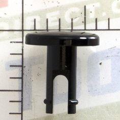 Makita 2708 Parts-Makita Lock-Off Button 2708 . Makita Carbon Brush Set Replacement Part . Makita Set of 2 Carbon Brushes . Home Tools, Makita, Brush Set, Door Handles, Button, Door Knobs, Face Brush Set, Buttons, Knot