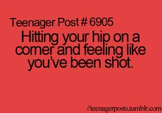 funny teen stuff | Added: Dec 20, 2012 | Image size: 500x350px | Source: teenagerposts ...